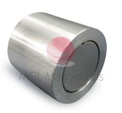 Embuchado Magnetico