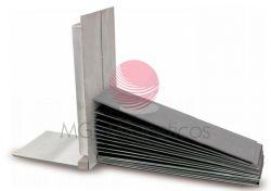 Separador Magnético de Chapa
